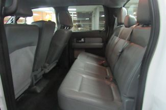 2014 Ford F-150 XL Chicago, Illinois 8