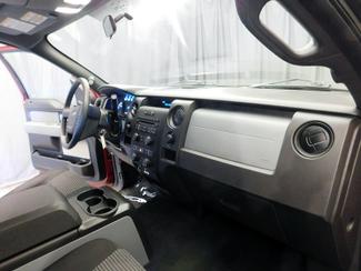 2014 Ford F-150 STX  city Ohio  North Coast Auto Mall of Cleveland  in Cleveland, Ohio