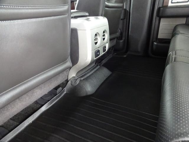 2014 Ford F-150 Lariat 4x4 Corpus Christi, Texas 33