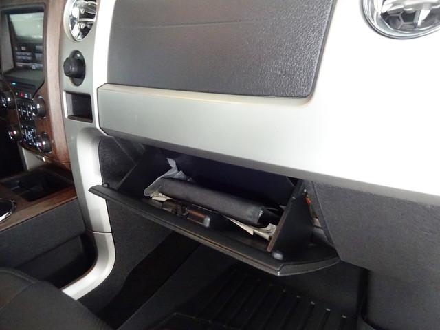 2014 Ford F-150 Lariat 4x4 Corpus Christi, Texas 45