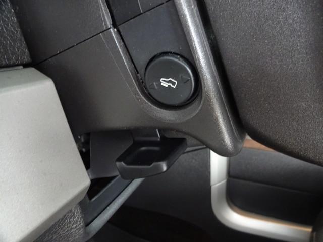 2014 Ford F-150 Lariat 4x4 Corpus Christi, Texas 25