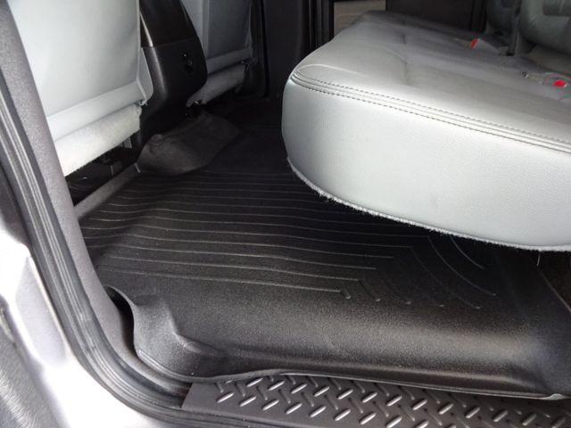2014 Ford F-150 XLT 4x4 Leather Corpus Christi, Texas 27