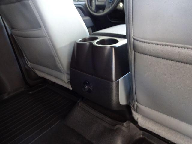 2014 Ford F-150 XLT 4x4 Leather Corpus Christi, Texas 29