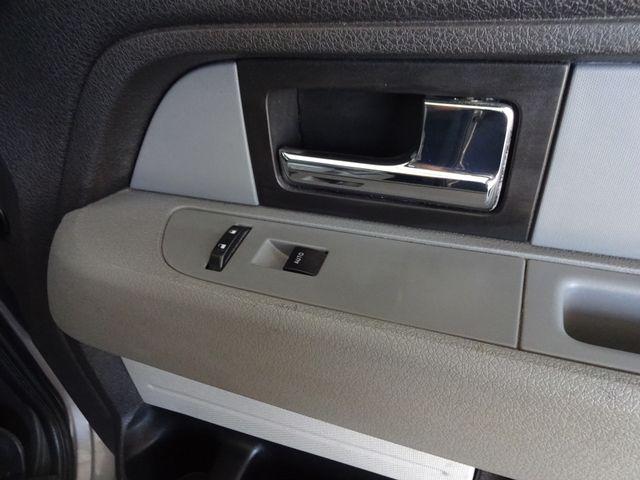 2014 Ford F-150 XLT 4x4 Leather Corpus Christi, Texas 34