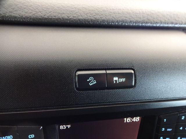 2014 Ford F-150 XLT 4x4 Leather Corpus Christi, Texas 40