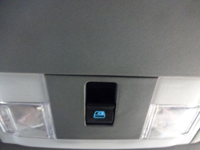 2014 Ford F-150 XLT 4x4 Leather Corpus Christi, Texas 42