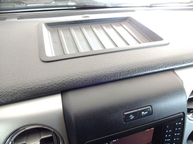 2014 Ford F-150 XLT 4x4 Leather Corpus Christi, Texas 45
