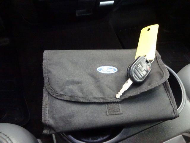 2014 Ford F-150 XLT 4x4 Leather Corpus Christi, Texas 50