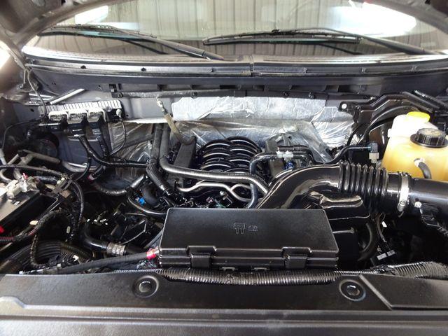 2014 Ford F-150 XLT 4x4 Leather Corpus Christi, Texas 17
