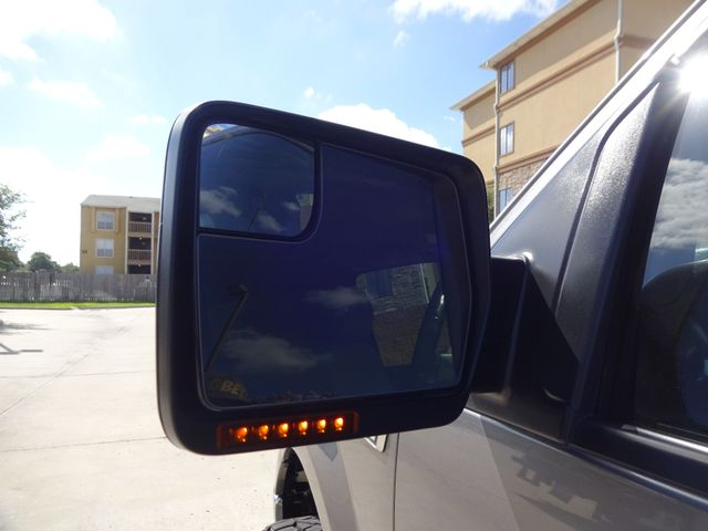 2014 Ford F-150 XLT 4x4 Leather Corpus Christi, Texas 13