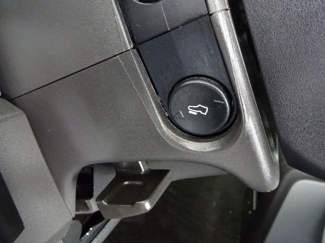 2014 Ford F-150 XLT 4x4 Leather Corpus Christi, Texas 21