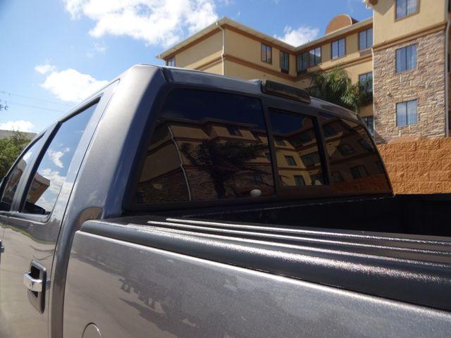 2014 Ford F-150 XLT 4x4 Leather Corpus Christi, Texas 9