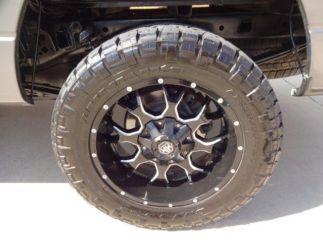2014 Ford F-150 XLT 4x4 Leather Corpus Christi, Texas 14