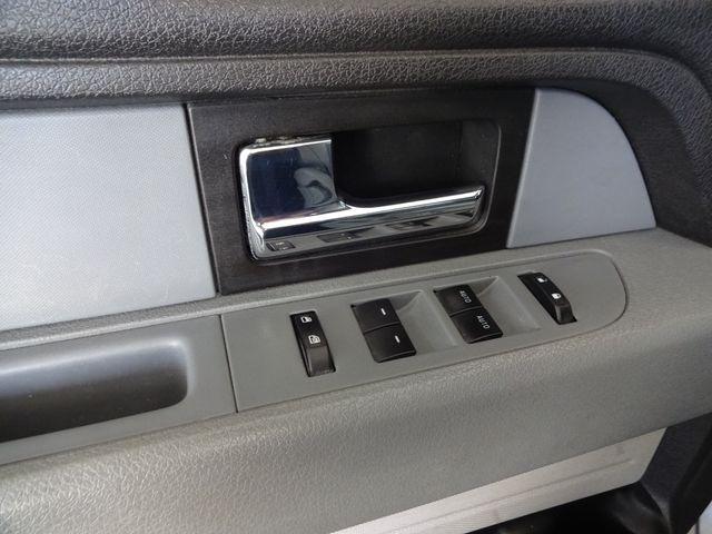 2014 Ford F-150 XLT 4x4 Leather Corpus Christi, Texas 23
