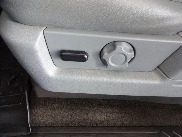 2014 Ford F-150 XLT 4x4 Leather Corpus Christi, Texas 24