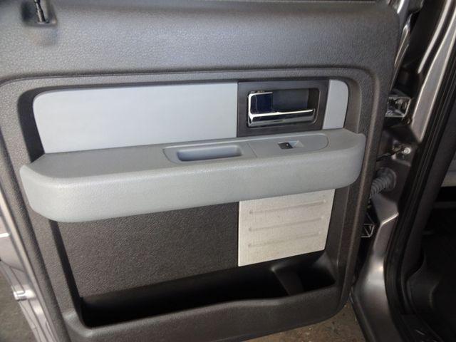 2014 Ford F-150 XLT 4x4 Leather Corpus Christi, Texas 26