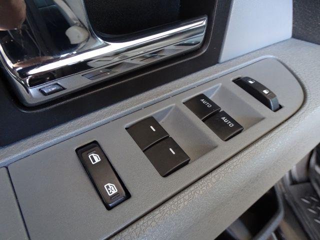 2014 Ford F-150 XLT Corpus Christi, Texas 30