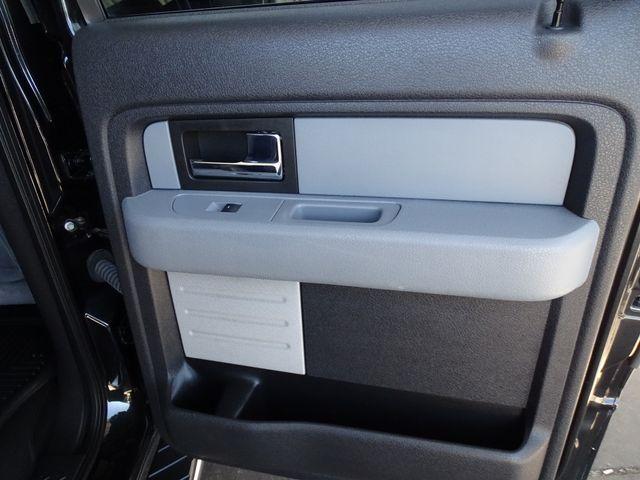 2014 Ford F-150 XLT Corpus Christi, Texas 34
