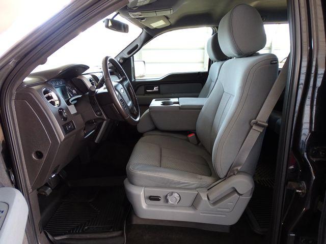 2014 Ford F-150 XLT Corpus Christi, Texas 23