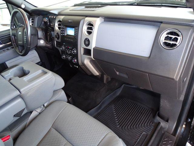 2014 Ford F-150 XLT Corpus Christi, Texas 39