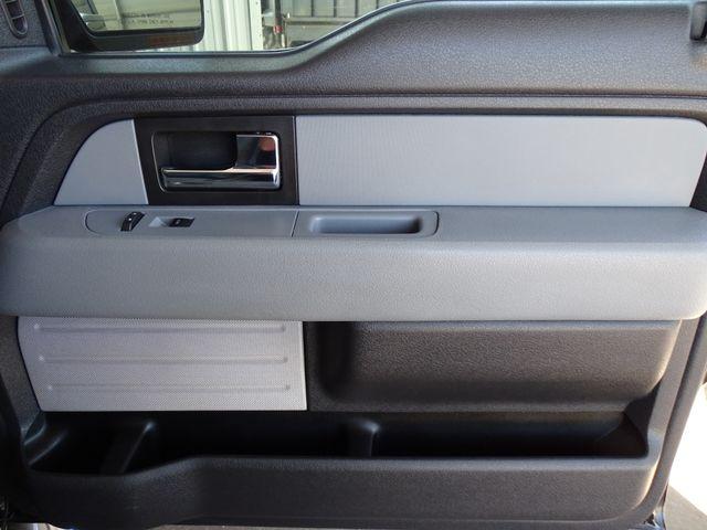 2014 Ford F-150 XLT Corpus Christi, Texas 40