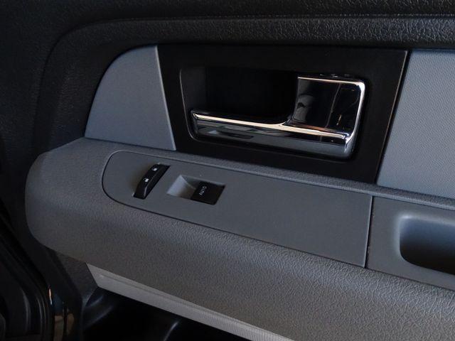 2014 Ford F-150 XLT Corpus Christi, Texas 41