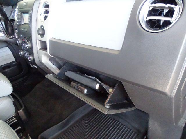2014 Ford F-150 XLT Corpus Christi, Texas 42
