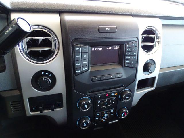 2014 Ford F-150 XLT Corpus Christi, Texas 45