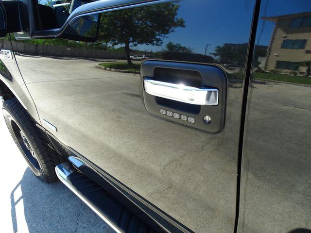 2014 Ford F-150 XLT Corpus Christi, Texas 11