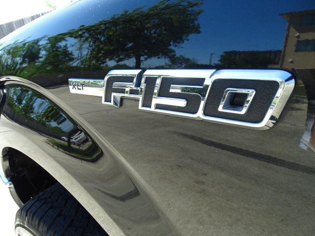 2014 Ford F-150 XLT Corpus Christi, Texas 12
