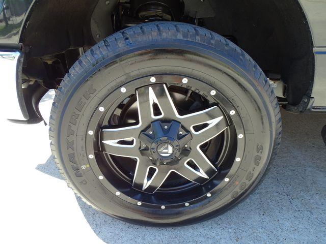 2014 Ford F-150 XLT Corpus Christi, Texas 16