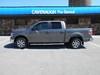 2014 Ford F-150 CREW CAB XLT CHROME PACKAGE Black Rock, AR