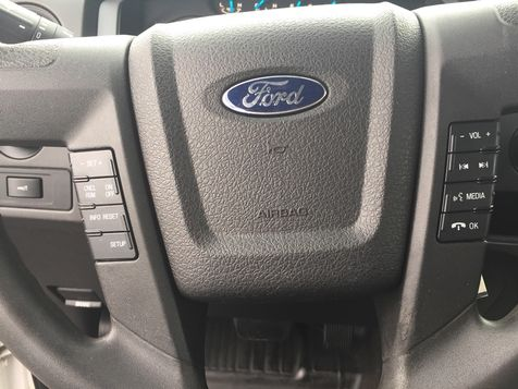 2014 Ford F-150 XL   Dayton, OH   Harrigans Auto Sales in Dayton, OH