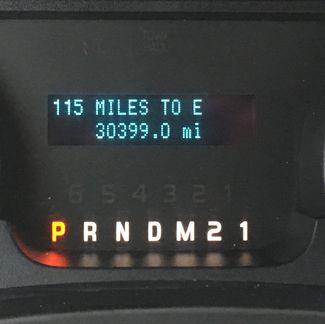 2014 Ford F-150 STX  city Vermont  Right Wheels LLC  in Derby, Vermont