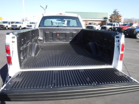 2014 Ford F-150 Extended Cab Long Bed XL 4x4 in Ephrata, PA