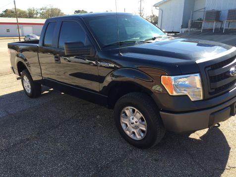 2014 Ford F-150 XL | Gilmer, TX | H.M. Dodd Motor Co., Inc. in Gilmer, TX