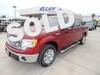 2014 Ford F-150 XLT Harlingen, TX