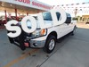 2014 Ford F-150 XLT Harlingen, TX