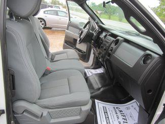 2014 Ford F-150 STX Ext Cab 4x4 Houston, Mississippi 8