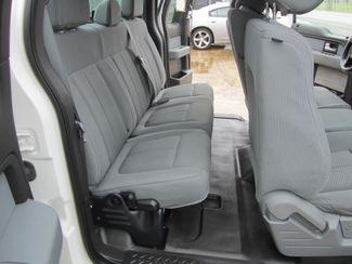 2014 Ford F-150 STX Ext Cab 4x4 Houston, Mississippi 10