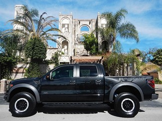 2014 Ford F-150 in Houston Texas