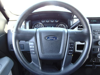 2014 Ford F-150 XLT in Kingman, Arizona