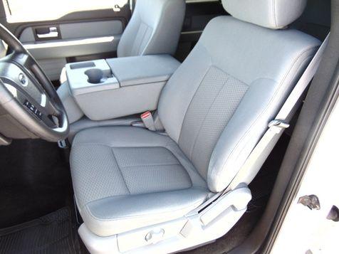 2014 Ford F-150 XLT | Kingman, Arizona | 66 Auto Sales in Kingman, Arizona