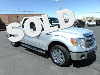 2014 Ford F-150 XLT   Kingman, Arizona   66 Auto Sales in Kingman Arizona