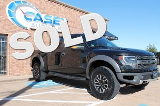 2014 Ford F-150 SVT Raptor | League City, TX | Casey Autoplex in League City TX