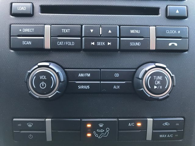 2014 Ford F-150 STX Leesburg, Virginia 26