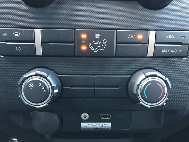 2014 Ford F-150 STX Leesburg, Virginia 27