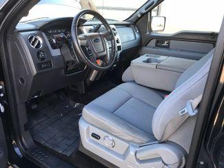 2014 Ford F-150 XLT LINDON, UT 14