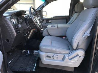 2014 Ford F-150 XLT LINDON, UT 15
