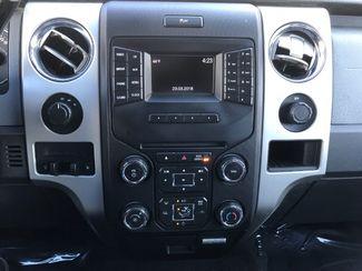 2014 Ford F-150 XLT LINDON, UT 17